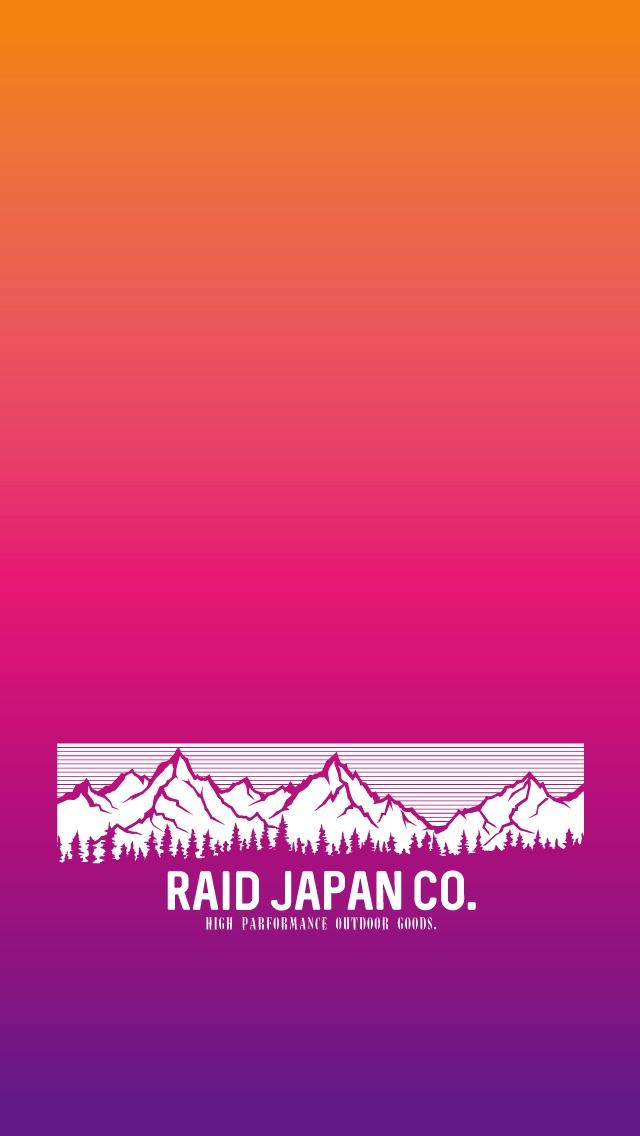 wallpaper-mountain_20181112