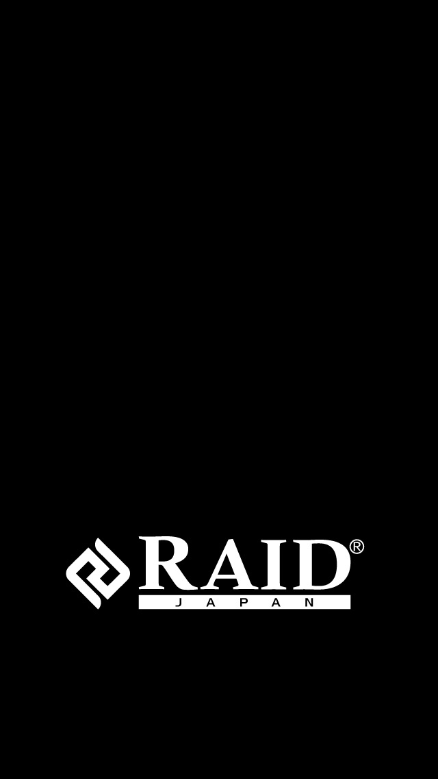 wallpaper-raidjapan_20181218