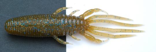 BC-sandshrimp