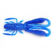 #037. SAPPHIRE BLUE
