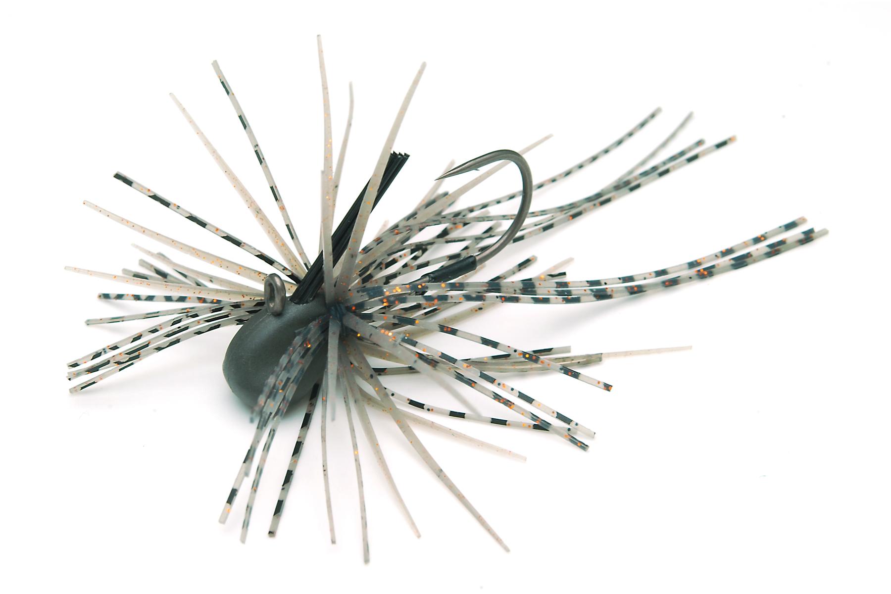 EGU-DAMA Type-LEVEL