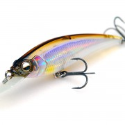 LEVEL SHAD Sprinter 68SR